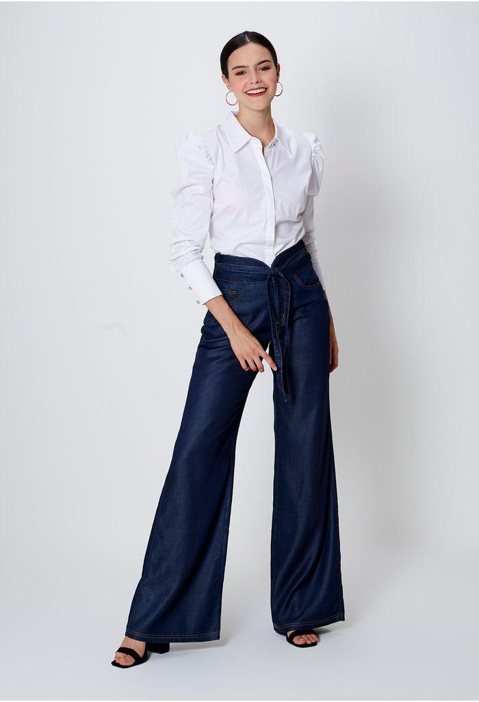 New-fits-azul-E136503-2