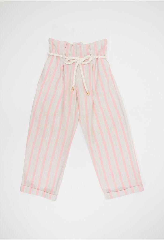 Pantalones-leggings-pasteles-N020175B-1