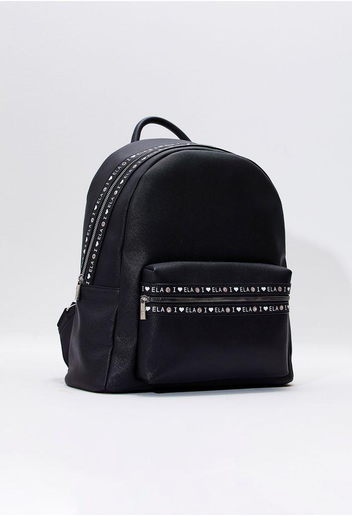 Bolsos-carteras-negro-E402132-1