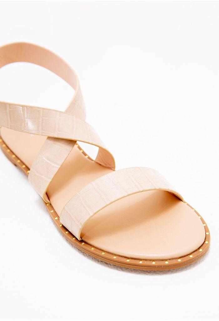 Zapatos-beige-E341867-04