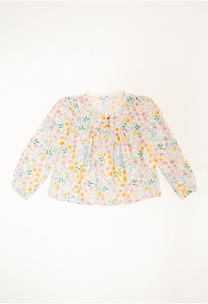 camisasyblusas-natural-N171533-1
