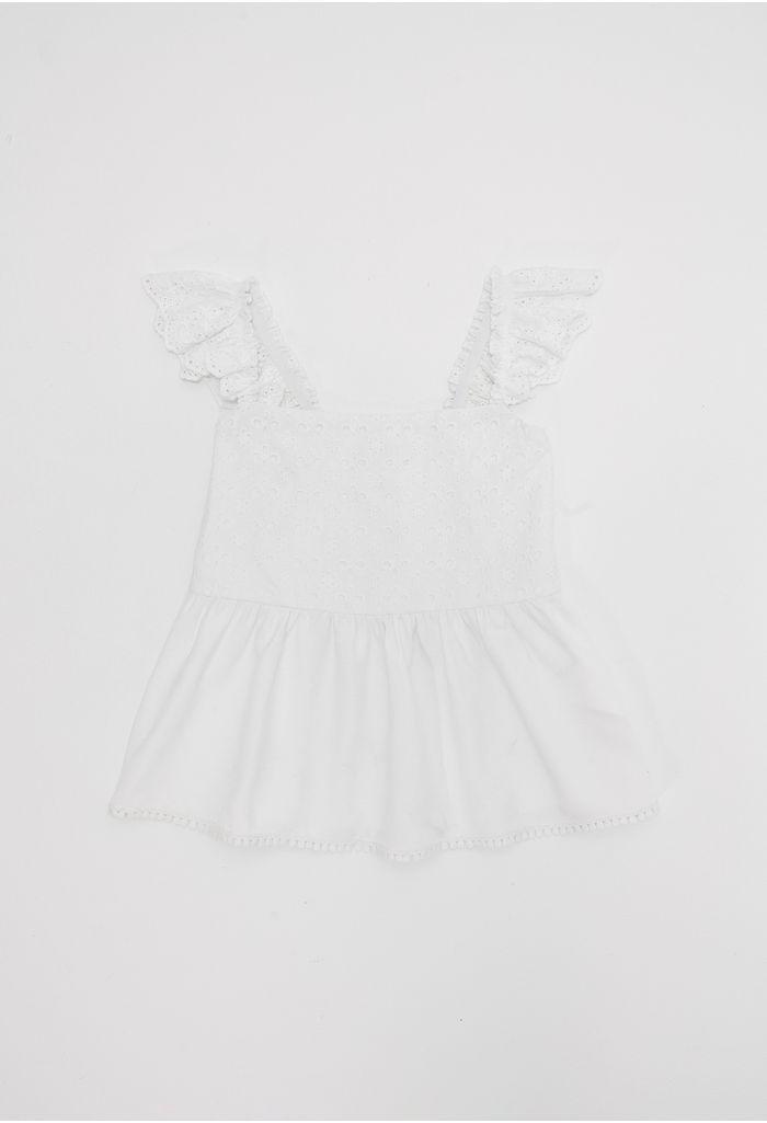 camisasyblusas-natural-N171423-01