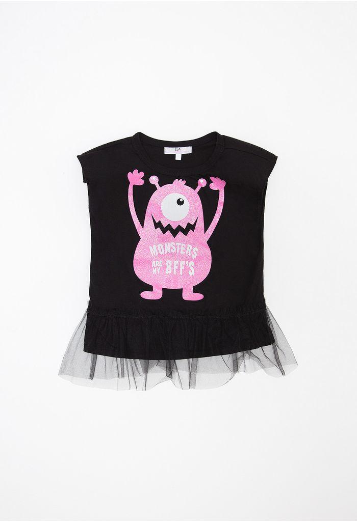 Camisetas-NEGRO-N172038