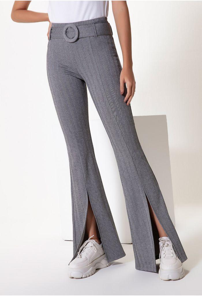 Pantalonesyleggings-blanco-E251503-02