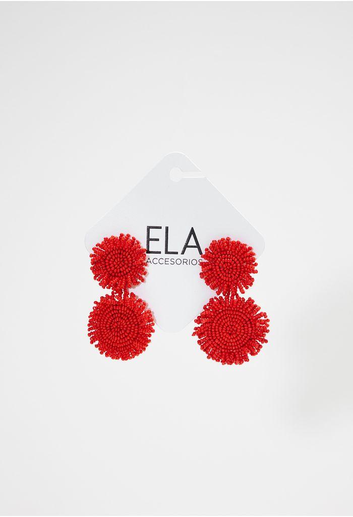 Bisuteria-rojo-E504453-1