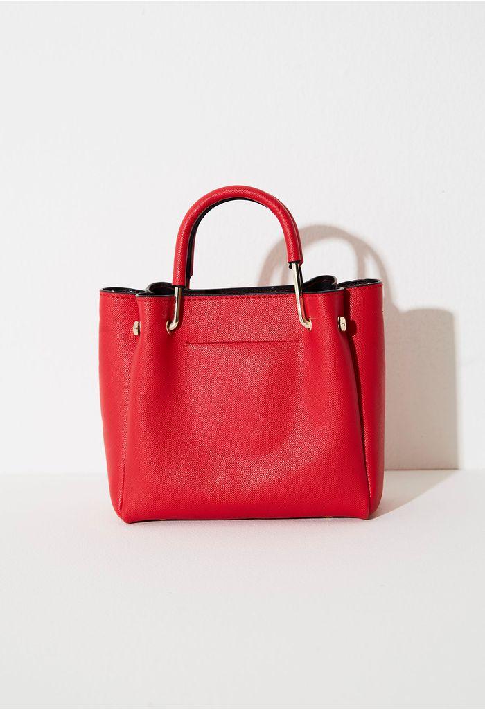 Bolsos-carteras-rojo-e411669-1