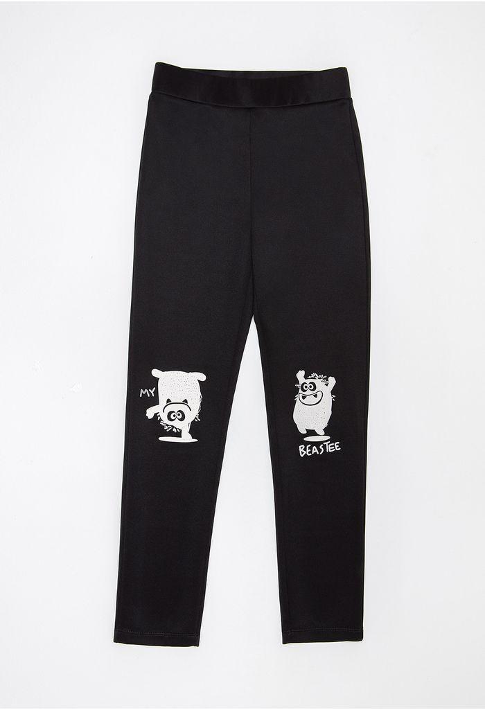Pantalones-leggings-NEGRO-N250159