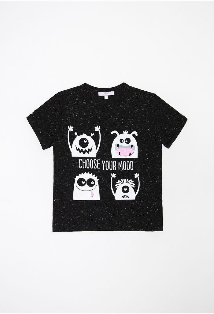 Camisetas-NEGRO-N172036