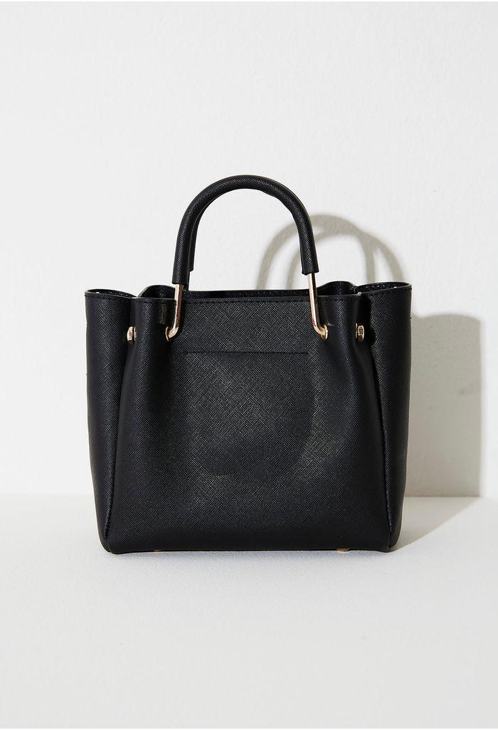 Bolsos-carteras-negro-e411669-1