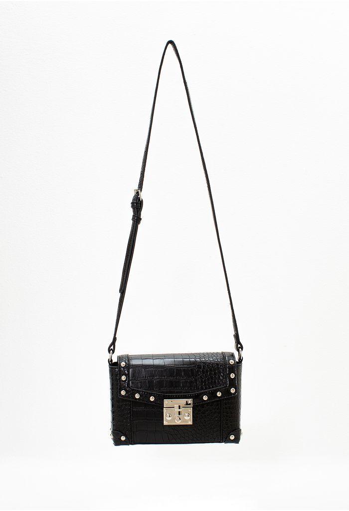 Bolsos-carteras-negro-E411650-1