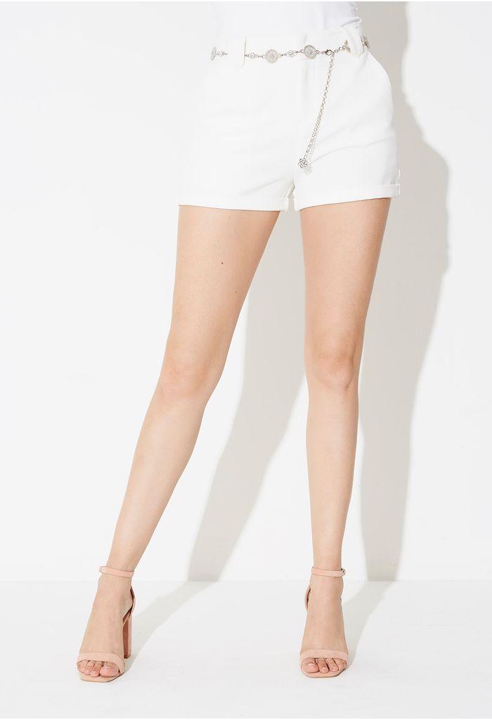 Shorts-natural-E103602-1