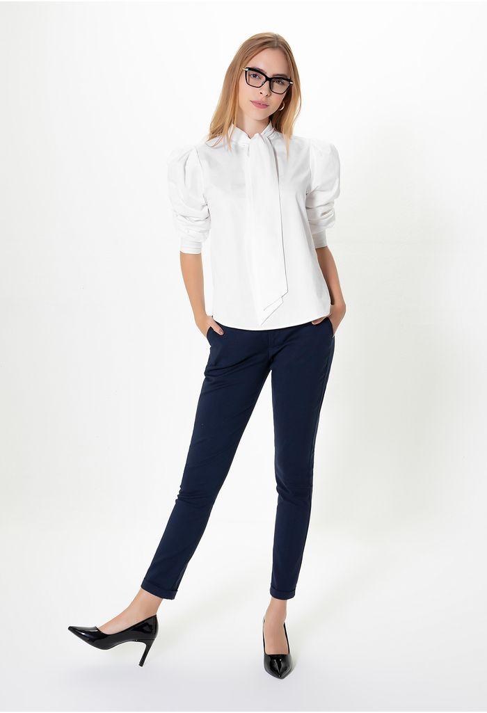 Camisas-blusas-blanco-E171096-1