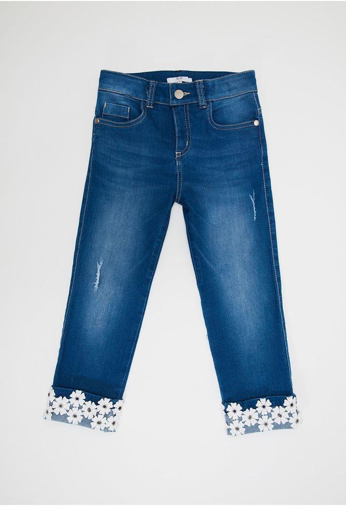 New-fits-azul-N130776-1