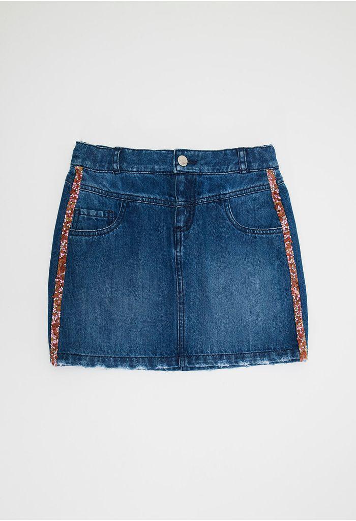 Faldas-azul-N030222-1