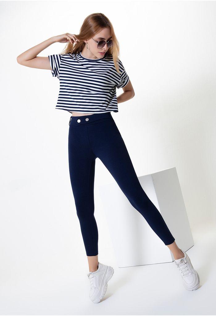 Pantalones-leggings-azul-E251502-1