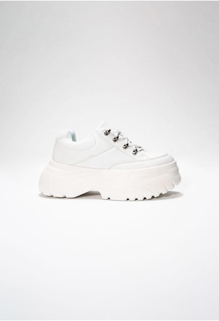 Zapatos-blanco-E351461-1