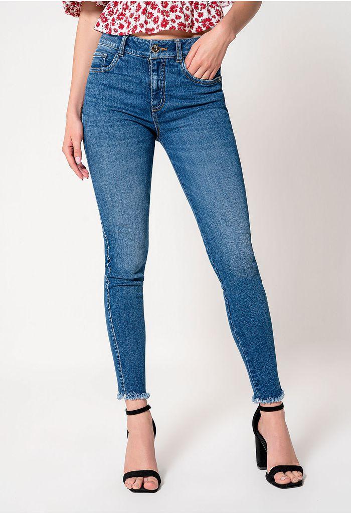 Skinny-azul-e136651-1