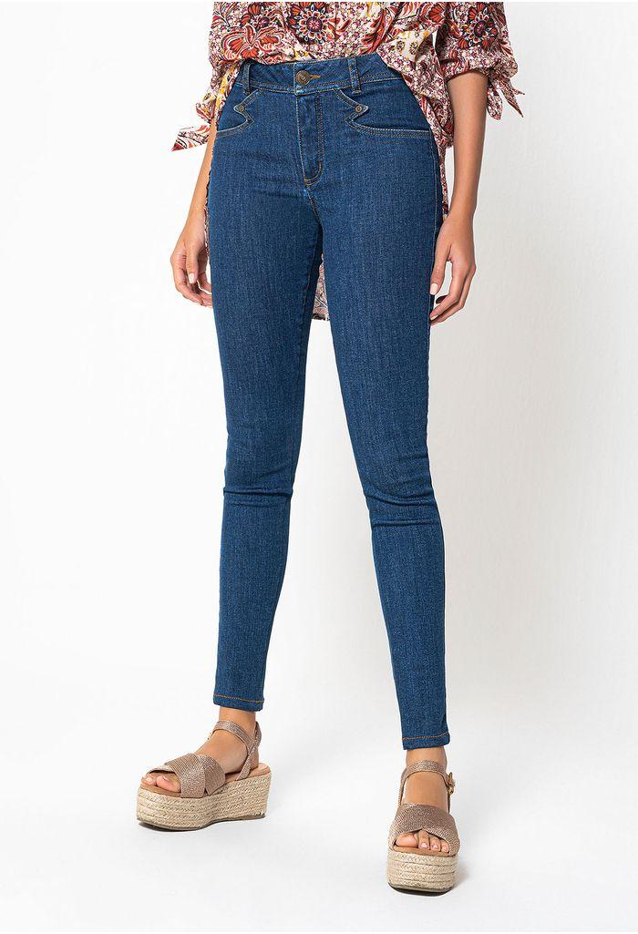 Skinny-azul-e136628-1