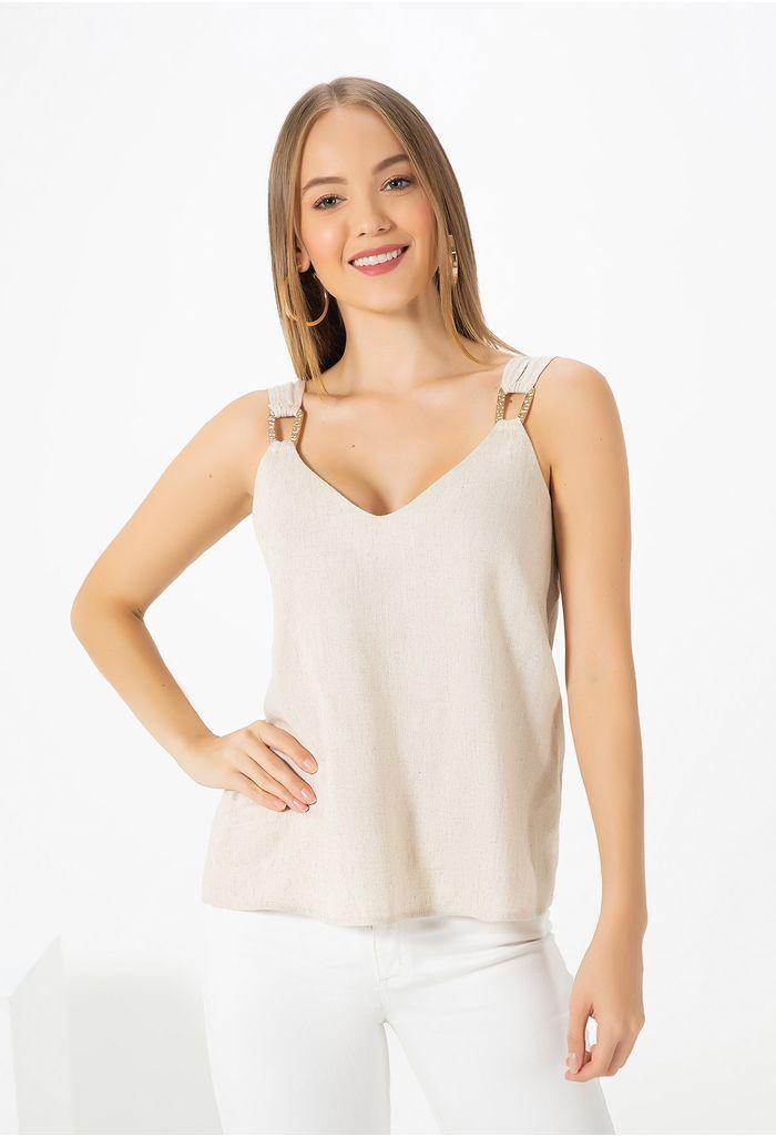 Camisas-blusas-beige-e170896-1