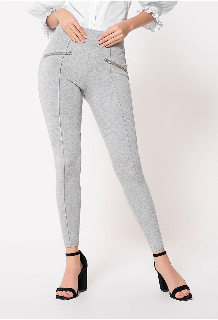Pantalonesyleggings-gris-e251463a-1