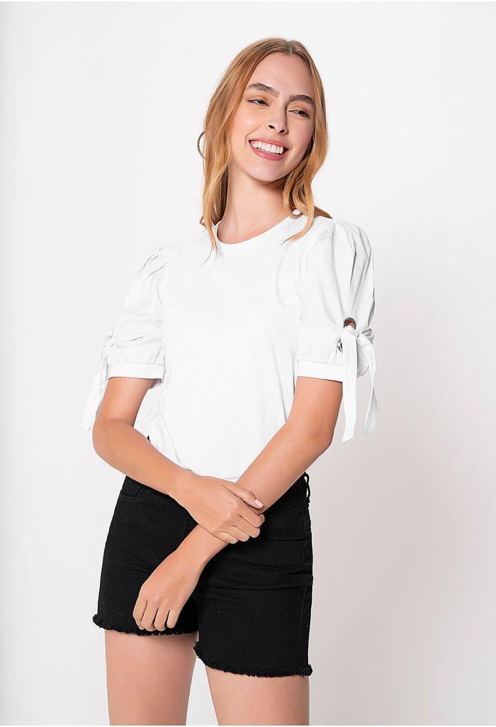 Camisasyblusas-blanco-e171190-1