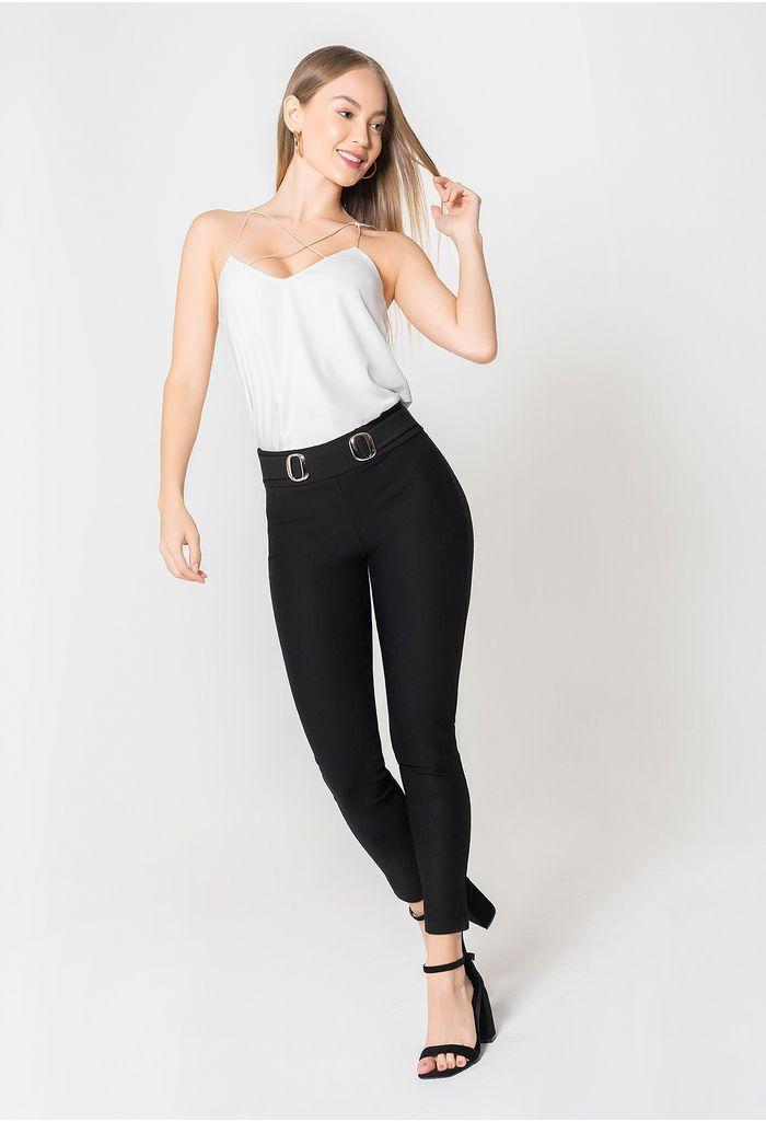 Pantalonesyleggings-negro-e251499-2