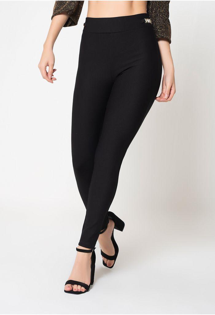 Pantalonesyleggings-negro-e251493-1