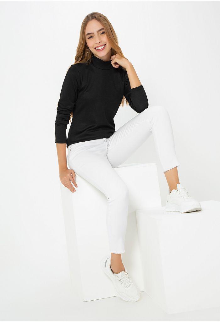 Camisas-blusas-negro-e171225a-2
