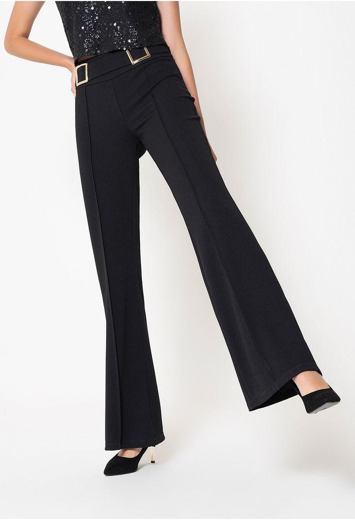 Pantalonesyleggings-negro-e027381-1