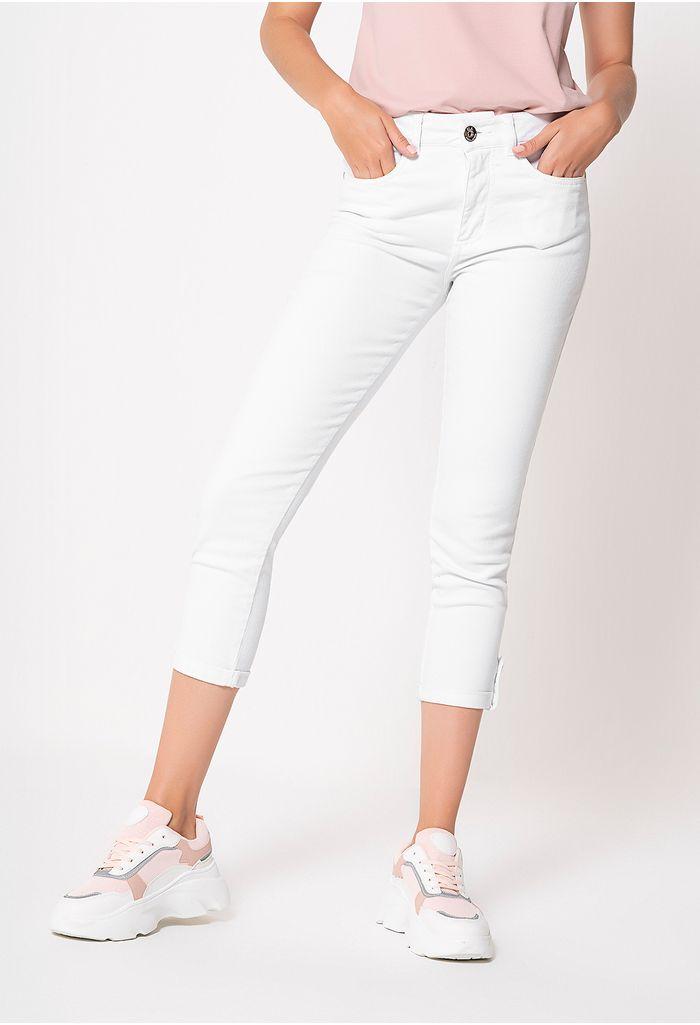 Capri-blanco-e136666-1