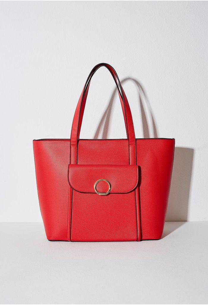 Bolsos-carteras-rojo-e402128-1