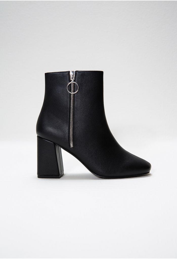 Zapatos-negro-E084720-1