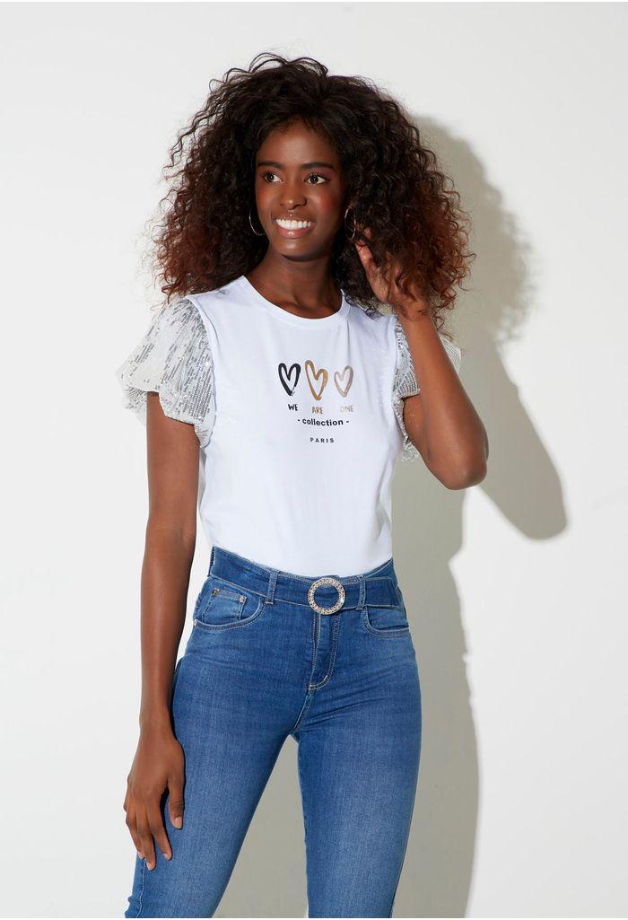 Camisas-blusas-blanco-E171058-1