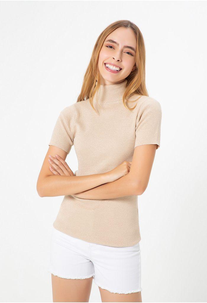 Camisas-blusas-beige-E156459C-1