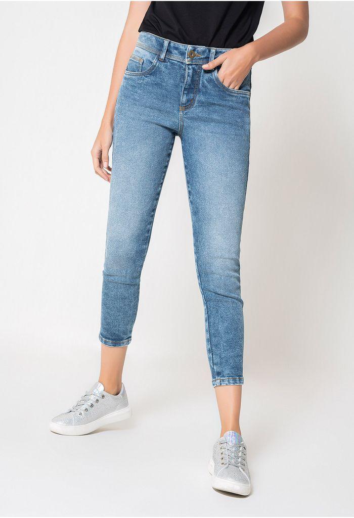 Skinny-azul-e136685-1