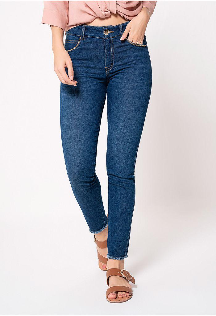 Skinny-azul-e136667-1