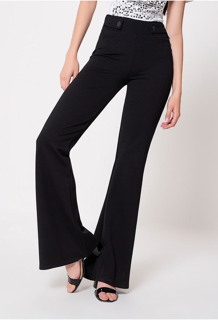 Pantalonesyleggings-negro-e251501-1