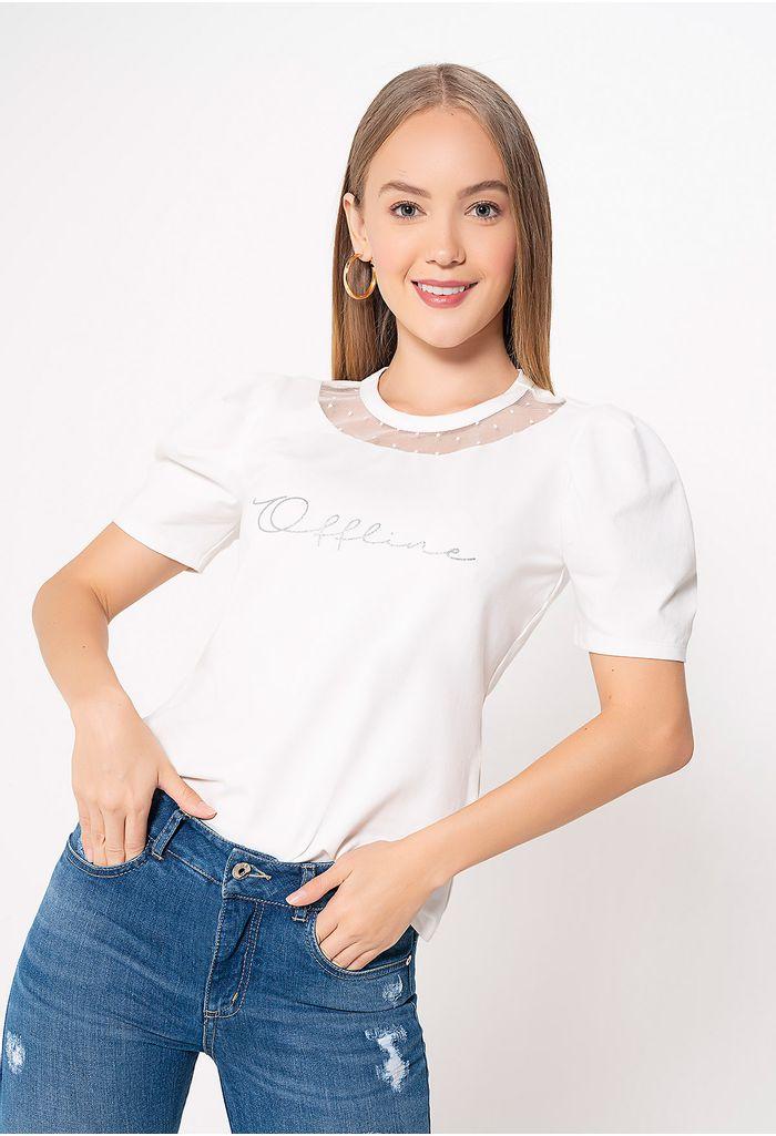 Camisasyblusas-natural-e171073-1