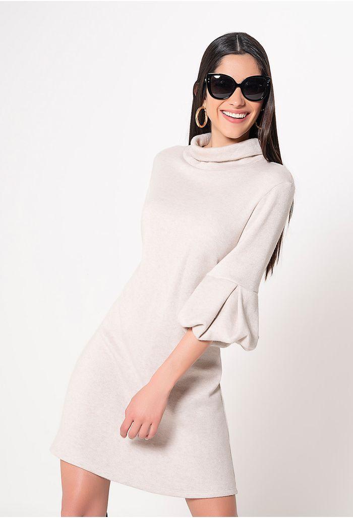 Vestidos-beige-E140812-1