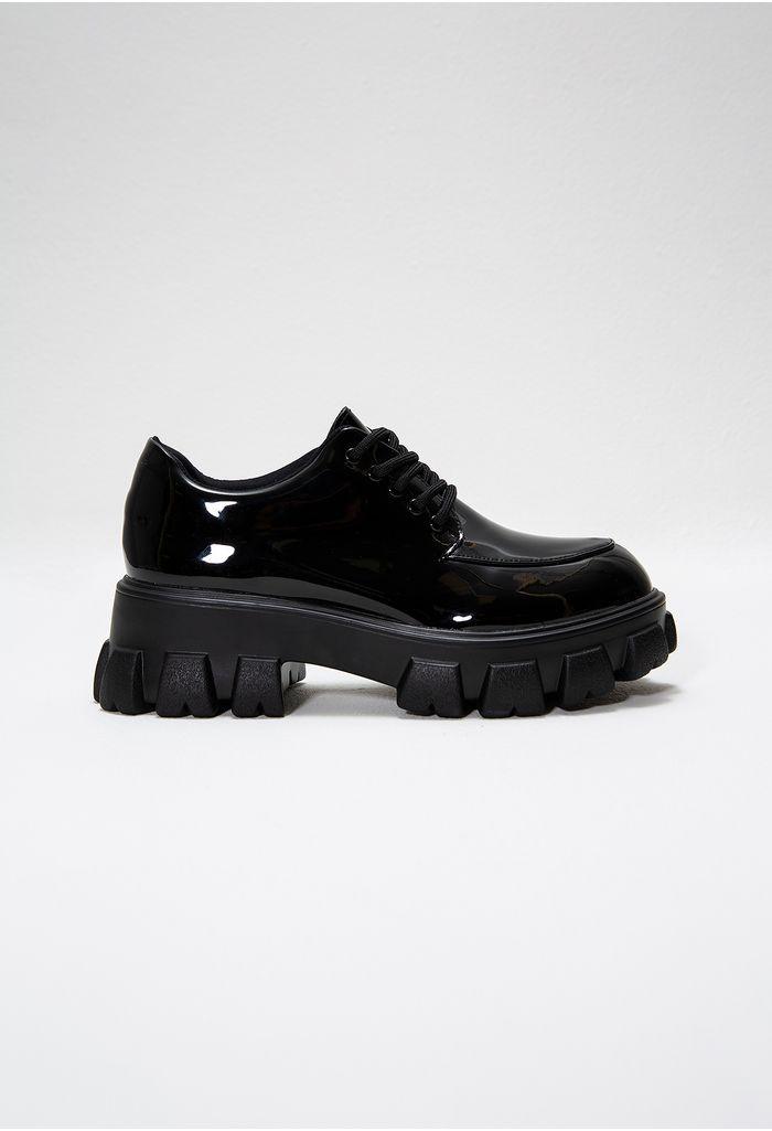 Zapatos-negro-E361378-1