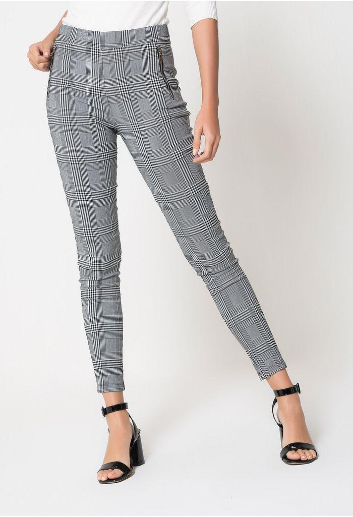 Pantalonesyleggings-negro-e251511-1