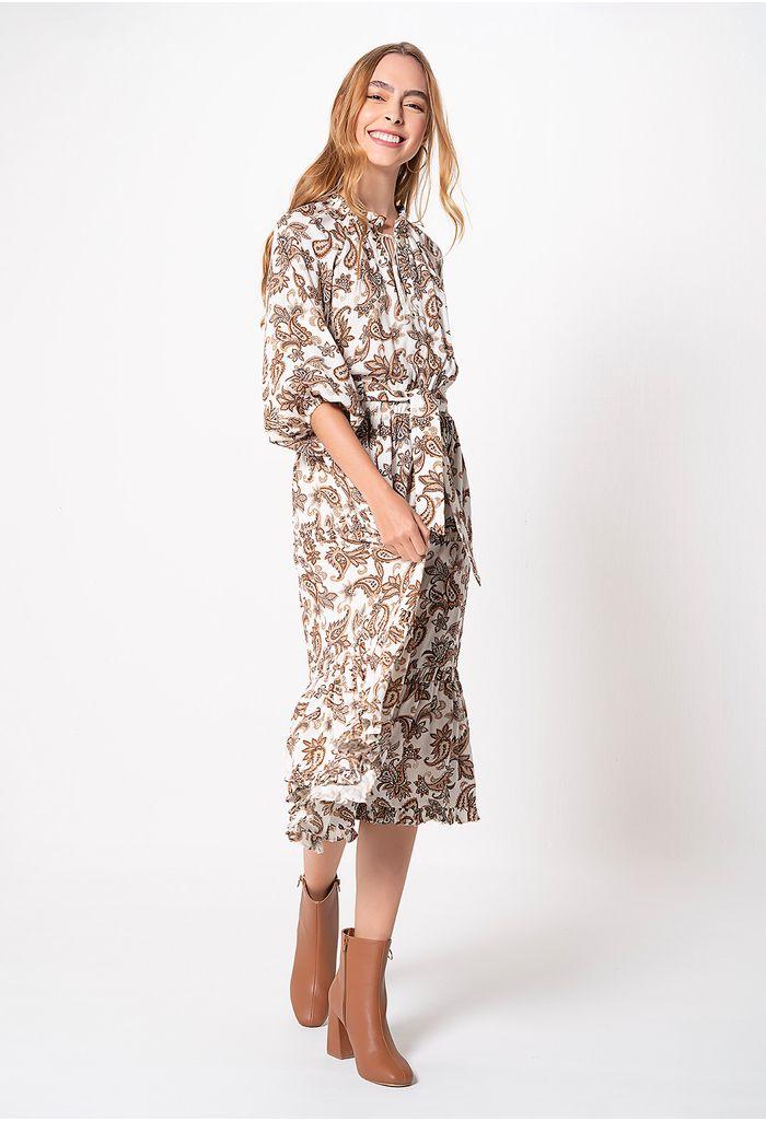 Vestidos-natural-e140799-1