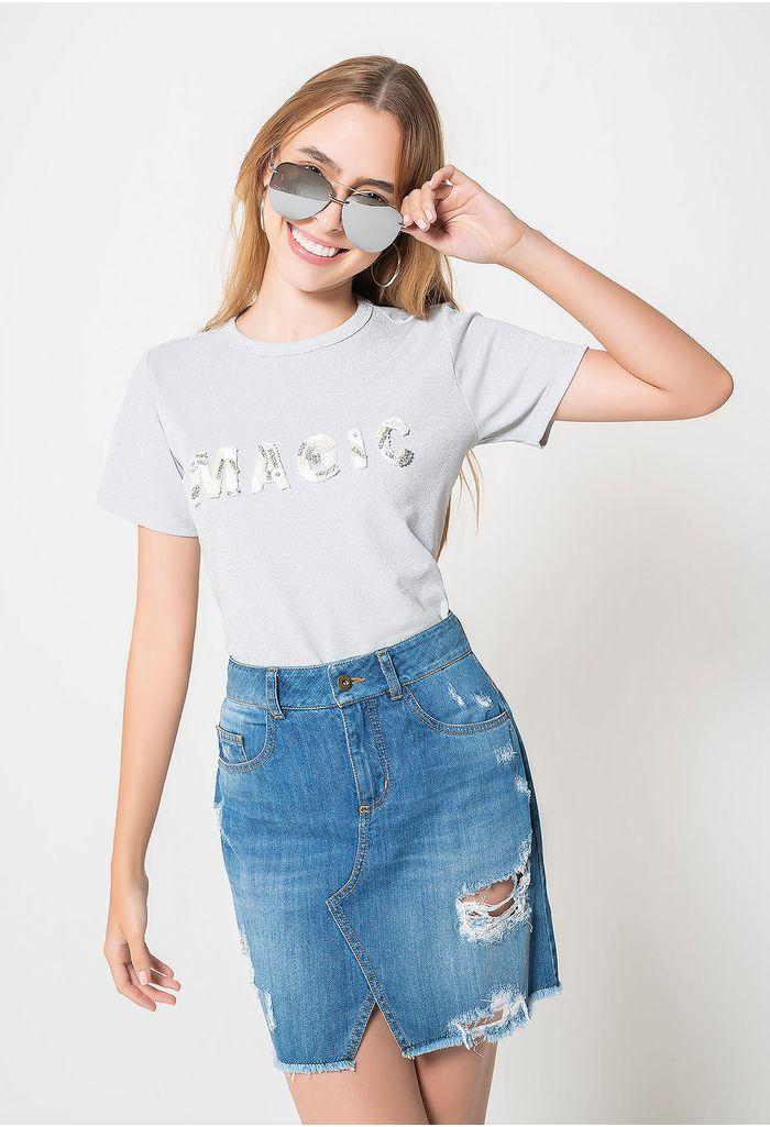 Camisetas-gris-e171048-1