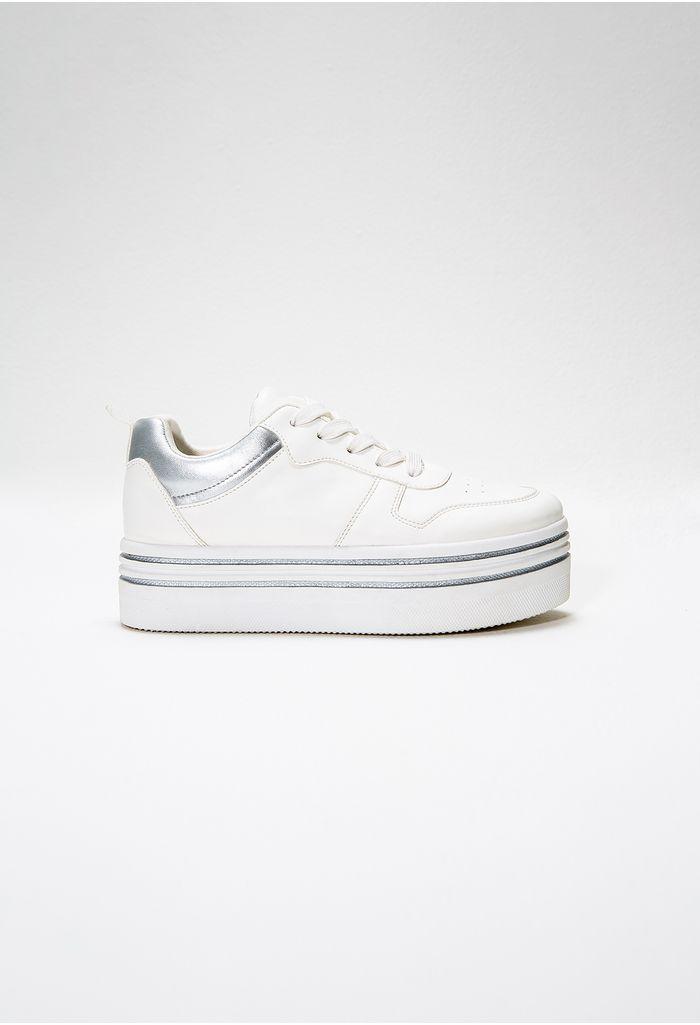 Zapatos-blanco-E351460-1