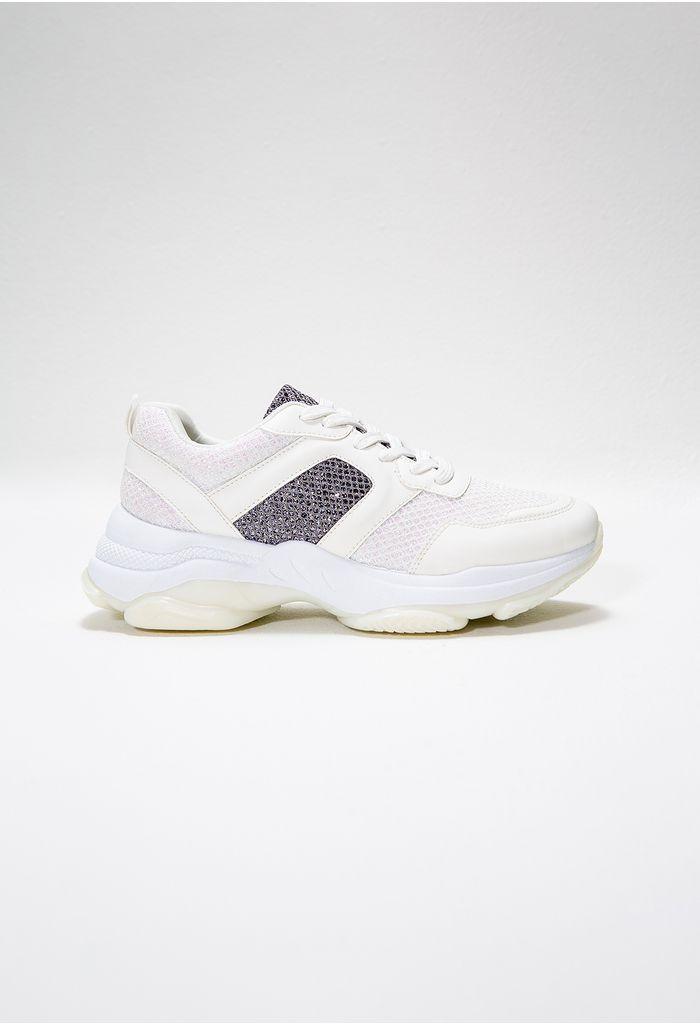 Zapatos-blanco-E351425A-1