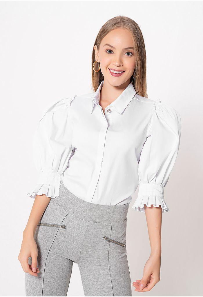 Camisasyblusas-blanco-e171292-1