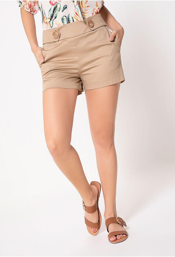 Shorts-beige-e103619-1