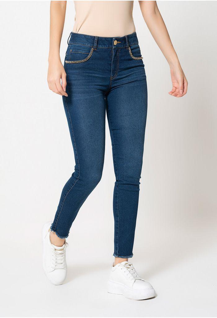 Skinny-azul-e136667a-1