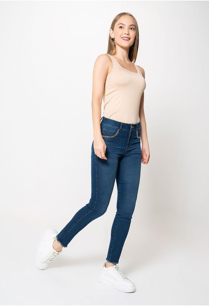 Skinny-azul-e136667a-2