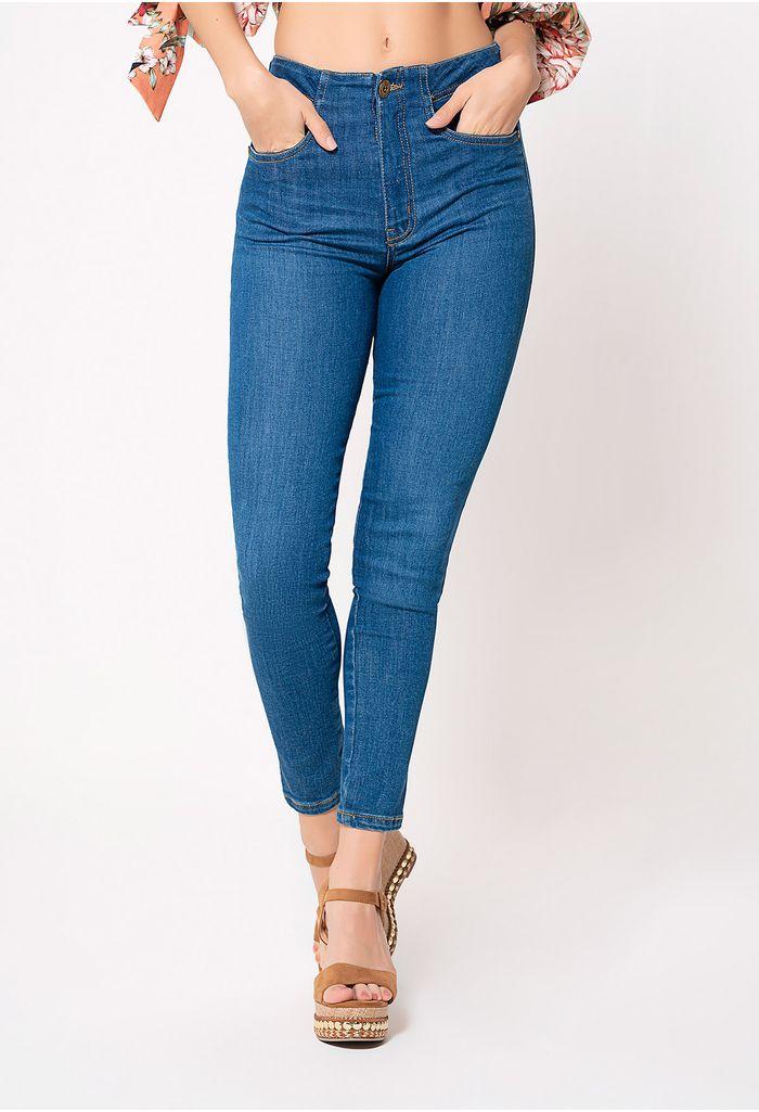 Skinny-azul-e136649-1